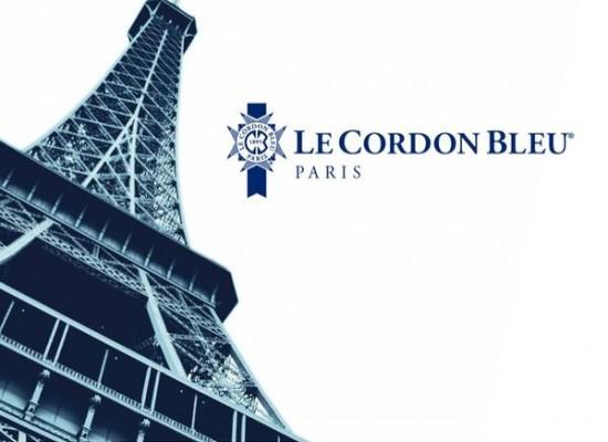 法國巴黎藍帶廚藝學院說明會+校友經驗分享
