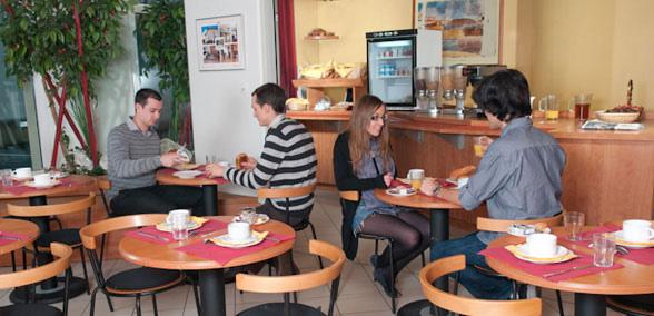 留學法國,預算該如何抓?