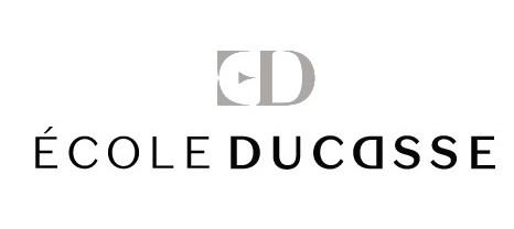 Ecole Ducasse/ENSP 台灣校友集合